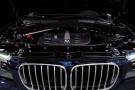BMW_ALPINA_XD3_BITURBO_03
