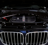 BMW_ALPINA_XD3_BITURBO_03