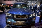 BMW_ALPINA_XD3_BITURBO_04