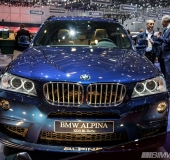 BMW_ALPINA_XD3_BITURBO_04