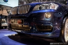BMW_ALPINA_XD3_BITURBO_05