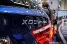 BMW_ALPINA_XD3_BITURBO_08