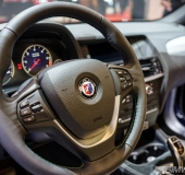 BMW_ALPINA_XD3_BITURBO_10