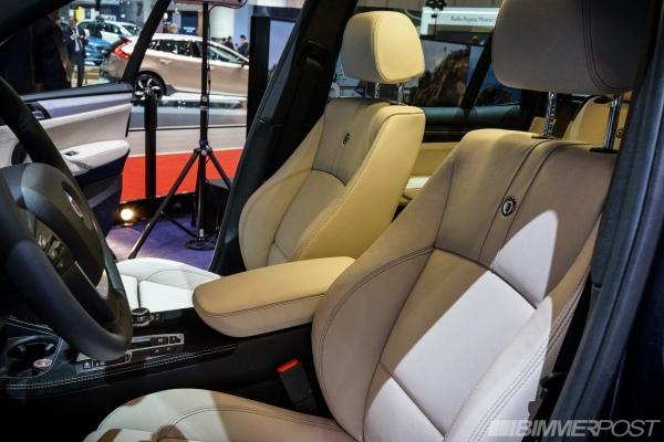 BMW_ALPINA_XD3_BITURBO_11
