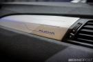 BMW_ALPINA_XD3_BITURBO_15