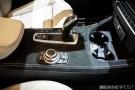 BMW_ALPINA_XD3_BITURBO_16