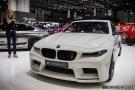 Hamann-BMW-M5-Mi5Sion-02