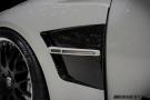 Hamann-BMW-M5-Mi5Sion-07