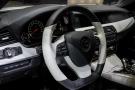 Hamann-BMW-M5-Mi5Sion-11