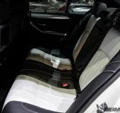 Hamann-BMW-M5-Mi5Sion-13