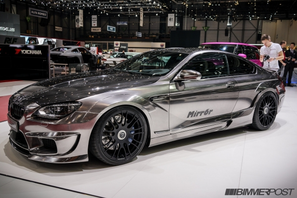 Hamann-M6-Mirr6r-Widebody-05