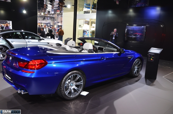 bmw-m6-convertible-geneva-01