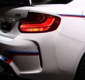 GIMS 2016 - BMW - ACSchnitzer - Alpina - Hamann - 03