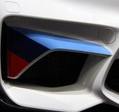 GIMS 2016 - BMW - ACSchnitzer - Alpina - Hamann - 10