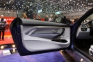 GIMS 2016 - BMW - ACSchnitzer - Alpina - Hamann - 103