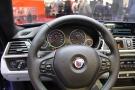 GIMS 2016 - BMW - ACSchnitzer - Alpina - Hamann - 105