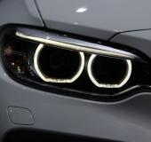 GIMS 2016 - BMW - ACSchnitzer - Alpina - Hamann - 11