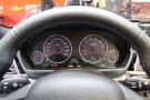 GIMS 2016 - BMW - ACSchnitzer - Alpina - Hamann - 110