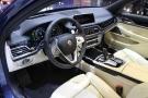 GIMS 2016 - BMW - ACSchnitzer - Alpina - Hamann - 115