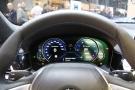 GIMS 2016 - BMW - ACSchnitzer - Alpina - Hamann - 116
