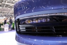 GIMS 2016 - BMW - ACSchnitzer - Alpina - Hamann - 121