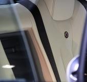GIMS 2016 - BMW - ACSchnitzer - Alpina - Hamann - 129