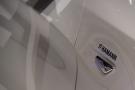 GIMS 2016 - BMW - ACSchnitzer - Alpina - Hamann - 137