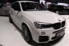 GIMS 2016 - BMW - ACSchnitzer - Alpina - Hamann - 138
