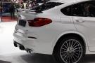 GIMS 2016 - BMW - ACSchnitzer - Alpina - Hamann - 140