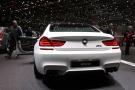 GIMS 2016 - BMW - ACSchnitzer - Alpina - Hamann - 18