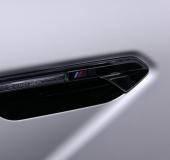 GIMS 2016 - BMW - ACSchnitzer - Alpina - Hamann - 19