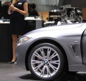 GIMS 2016 - BMW - ACSchnitzer - Alpina - Hamann - 20