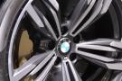 GIMS 2016 - BMW - ACSchnitzer - Alpina - Hamann - 21