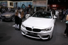 GIMS 2016 - BMW - ACSchnitzer - Alpina - Hamann - 24