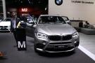GIMS 2016 - BMW - ACSchnitzer - Alpina - Hamann - 28