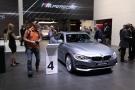 GIMS 2016 - BMW - ACSchnitzer - Alpina - Hamann - 30