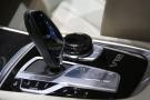 GIMS 2016 - BMW - ACSchnitzer - Alpina - Hamann - 38