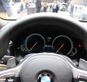 GIMS 2016 - BMW - ACSchnitzer - Alpina - Hamann - 39