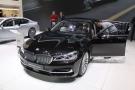 GIMS 2016 - BMW - ACSchnitzer - Alpina - Hamann - 44
