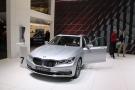 GIMS 2016 - BMW - ACSchnitzer - Alpina - Hamann - 45