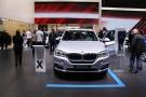 GIMS 2016 - BMW - ACSchnitzer - Alpina - Hamann - 48