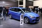 GIMS 2016 - BMW - ACSchnitzer - Alpina - Hamann - 49