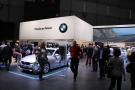 GIMS 2016 - BMW - ACSchnitzer - Alpina - Hamann - 57