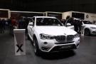 GIMS 2016 - BMW - ACSchnitzer - Alpina - Hamann - 59