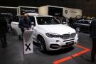 GIMS 2016 - BMW - ACSchnitzer - Alpina - Hamann - 60