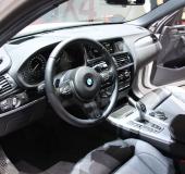 GIMS 2016 - BMW - ACSchnitzer - Alpina - Hamann - 64