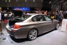 GIMS 2016 - BMW - ACSchnitzer - Alpina - Hamann - 66