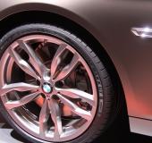 GIMS 2016 - BMW - ACSchnitzer - Alpina - Hamann - 71