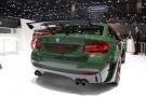 GIMS 2016 - BMW - ACSchnitzer - Alpina - Hamann - 73