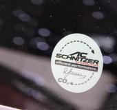 GIMS 2016 - BMW - ACSchnitzer - Alpina - Hamann - 79